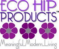 Eco Hip Products